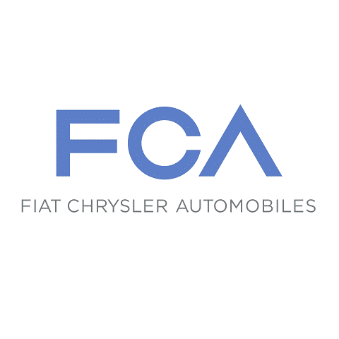 Fiat Chrysler Automobiles chooses Harman, Google to power its connected vehicle ecosystem