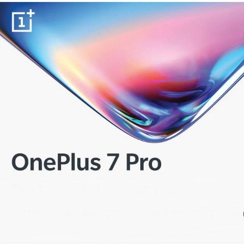 OnePlus 7 Pro specs, price, release date and everything else you need to know