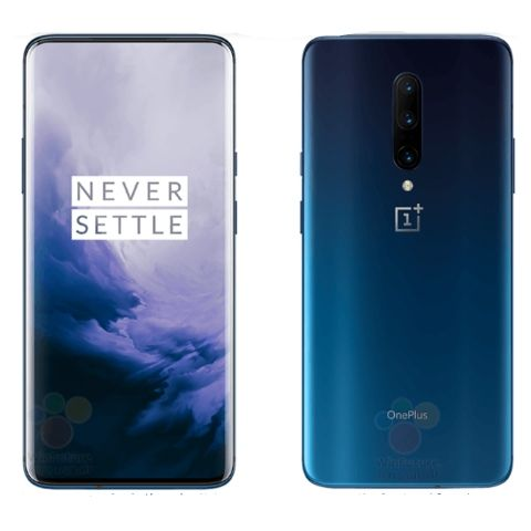 OnePlus 7, OnePlus 7 Pro to launch in India today: How to watch live stream, specs, and expected price