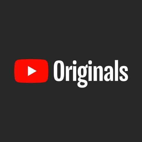 YouTube's upcoming original series and specials will be free to watch with ads