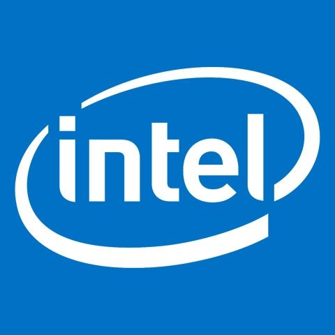 Intel's ninth generation laptop processors are all about gamers and content creators