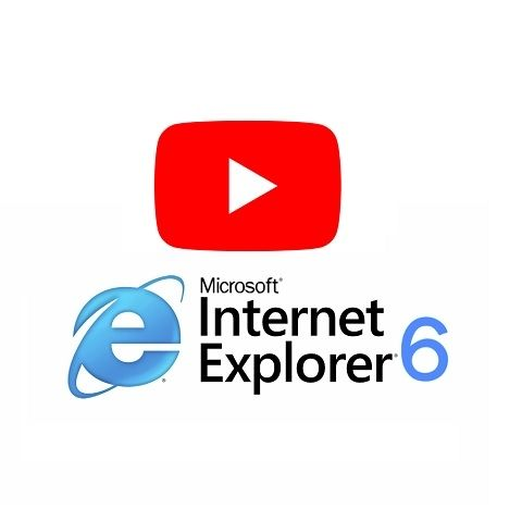 How a team of Google web developers plotted to kill IE6 off ten years ago