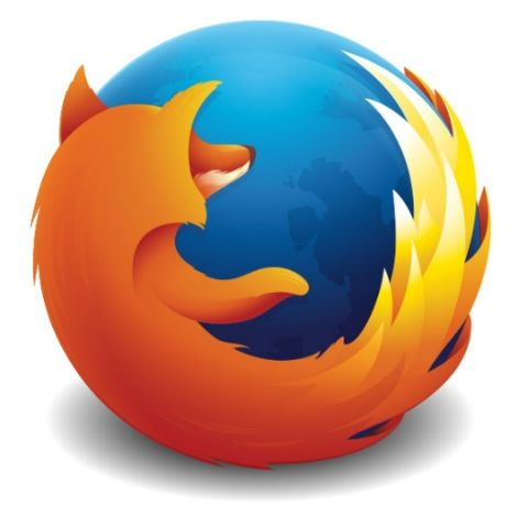 Mozilla releases hotfix for bug that disabled Firefox add-ons