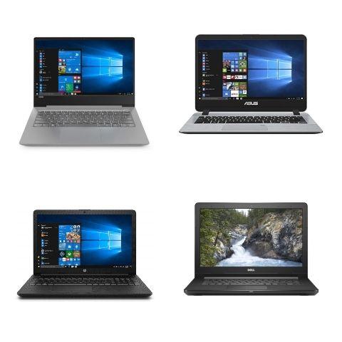 Amazon Summer Sale: Best deals on budget laptops