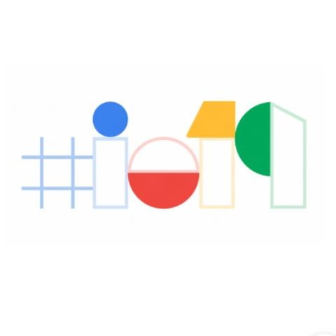 Google I/O 2019: What to expect, how to watch and everything you need to know