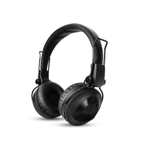 Blaupunkt BH01 wireless headphone with Bluetooth 5.0, 300mAh battery launched at Rs 1,699