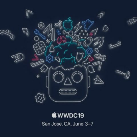 Apple WWDC 2019 keynote set for June 3: iOS 13, tvOS, macOS and others expected announcements