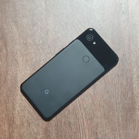 Google Pixel 3a: किसको खरीदना चाहिए और किसको नहीं?