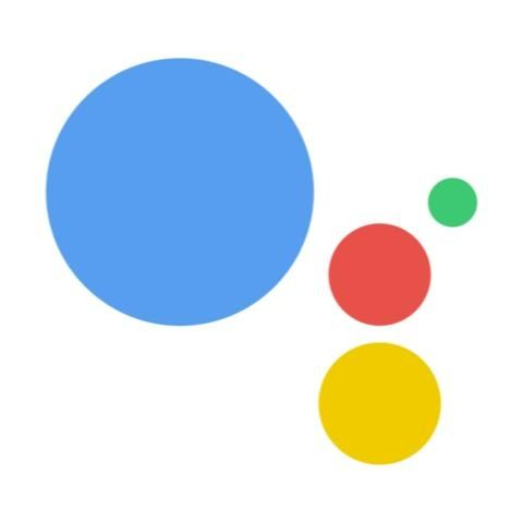 Google I/O 2019: Next-gen Google Assistant announced with offline features, driving mode and others