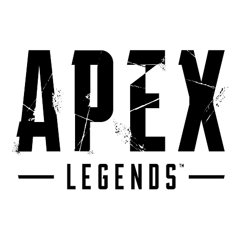 EA plans to bring Apex Legends to mobile