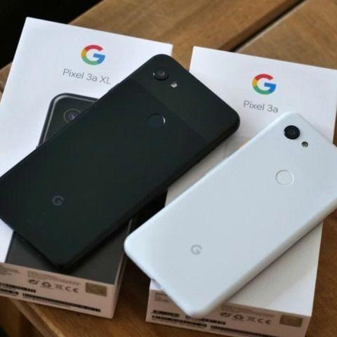 Pixel 3a और Pixel 3a XL फ़ोन अपने आप ही हो रहे हैं शटडाउन