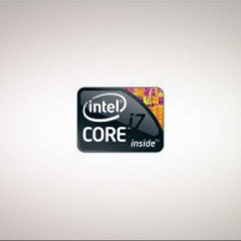 Computex 2011: Intel details Atom, Ivy Bridge and Medfield plans; roadmap leaks