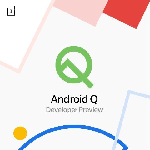 OnePlus 7 Pro and OnePlus 7 receive third Android Q Beta update
