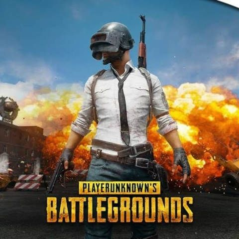 PUBG Mobile Beta Update 0.13.0 adds new Team Deathmatch mode, Godzilla Event, and more