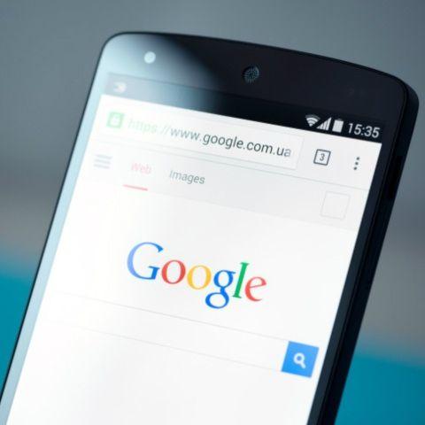 India now has 400 million active internet users: Google
