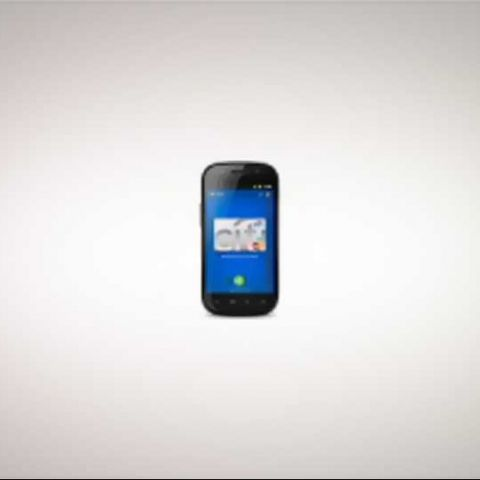 Google demonstrates Google Wallet mobile payment solution for Android devices