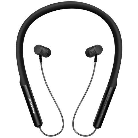 Ambrane launches 'ANB-11' (Neko) wireless earphones for Rs 1999