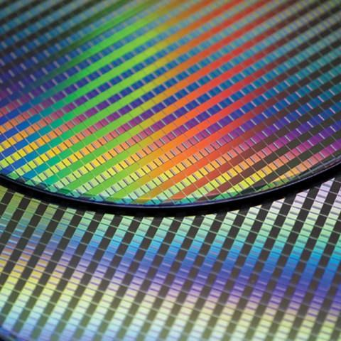 TSMC announces production plans for 5nm chips, possibly coming in 2020