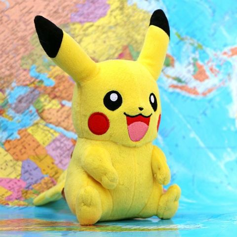 New Pokemon game may be coming to mobile soon: Report
