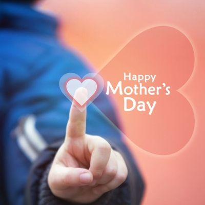 Mother's Day 2019 Gift Guide: Technology products perfect for your mother