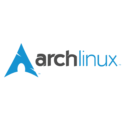 Arch Linux now available on Windows 10 through Microsoft Store