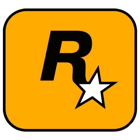 Rockstar Games acquires Indian development studio Dhruva Interactive