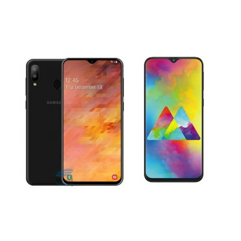 c64e87ef5f4efa Samsung Galaxy M30, Galaxy M20 to go on sale today at 12pm: Specs, Price  and all ...