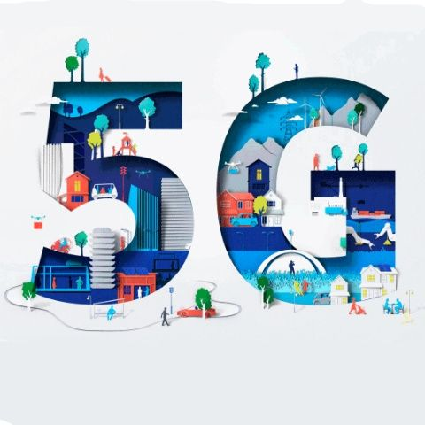 Qualcomm, HMD Global sign patent license agreements for 3G, 4G and 5G Nokia phones