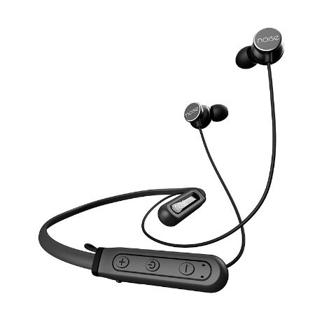 TuneELITE Bluetooth earphone with virtual assistant support launched at Rs 1,499