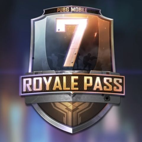 PUBG Mobile Season 7 release date, Royale Pass patch notes