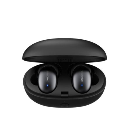 1More True Wireless Bluetooth earbuds launched in India