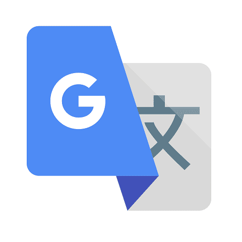 Google quietly announces Translatotron direct speech-to-speech translation model