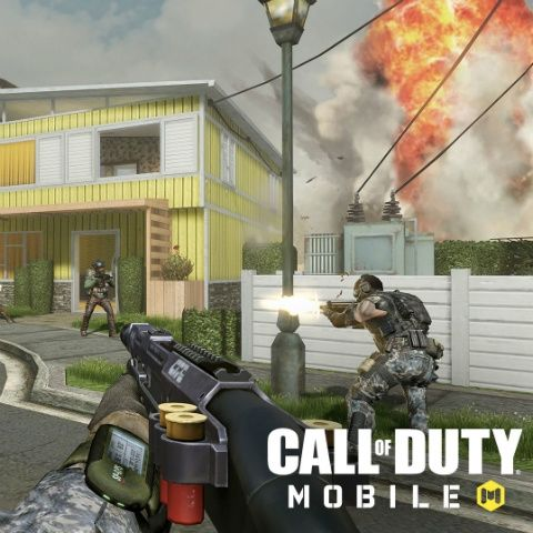 Call of Duty: Mobile now available in closed regional beta testing: Here's how to download