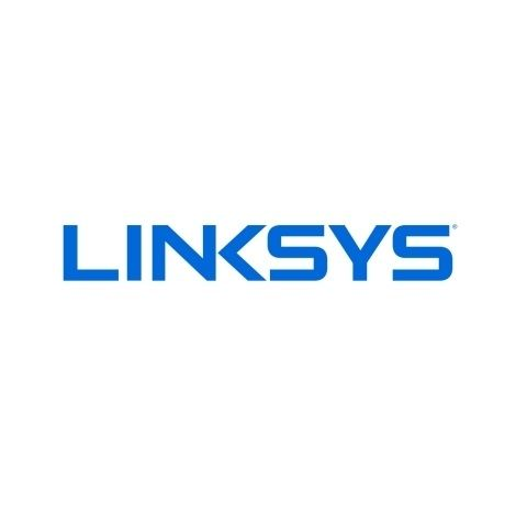 Over 25,000 Linksys routers are leaking device data: Report