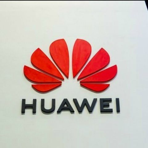 Huawei files lawsuit against the U.S. Department of Commerce