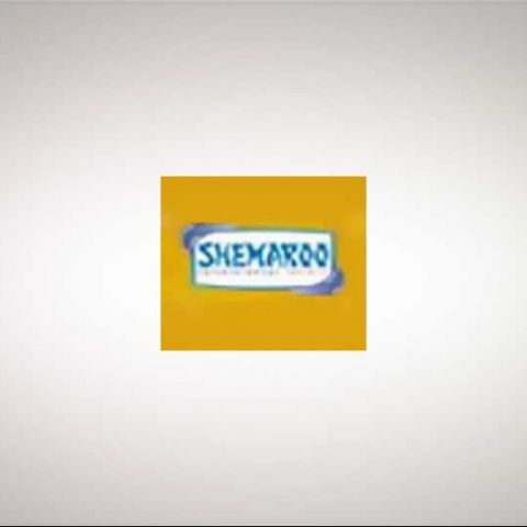 Shemaroo Movies launches free full-length Bollywood film channel on YouTube