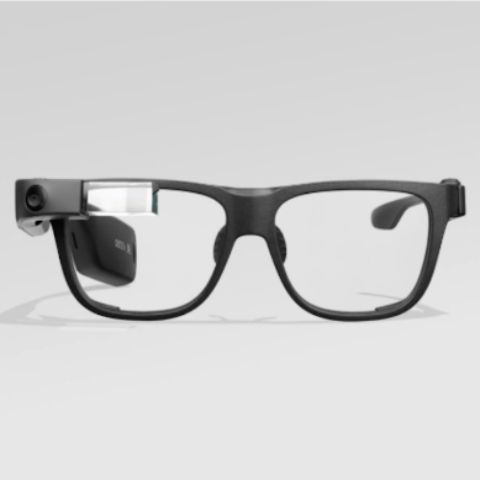 Google Glass Enterprise Edition 2 with Qualcomm Snapdragon XR1 platform launched for $999
