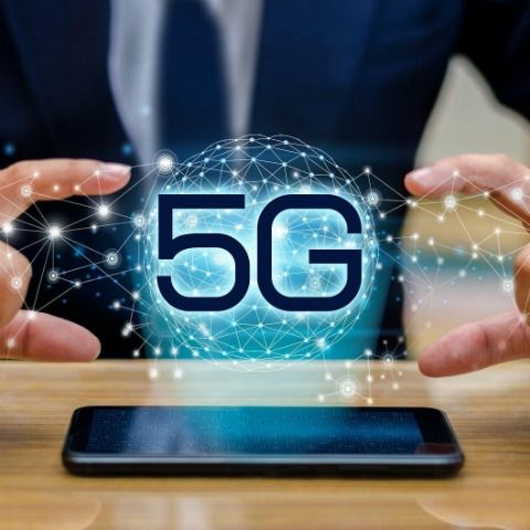 India looks to finalise 5G spectrum bands list on June 17