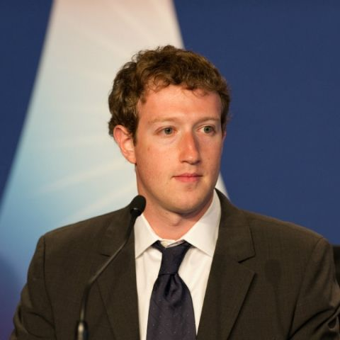 Facebook reportedly sharing personal user data that enables companies to guess your creditworthiness, target ads