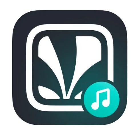 JioSaavn announces integration with Instagram, Facebook