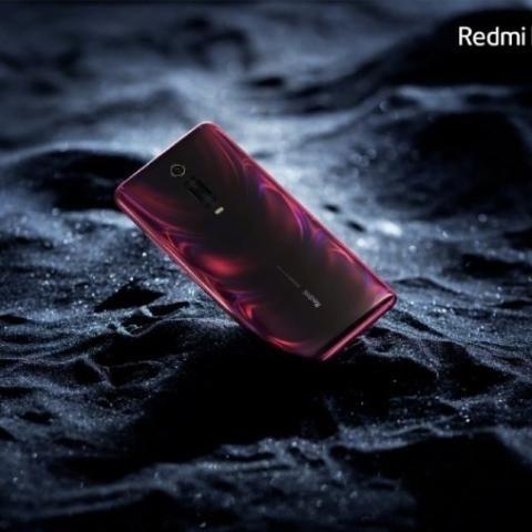 Redmi K20 update: Pre-orders start, price leaked, 3.5mm headphone jack confirmed