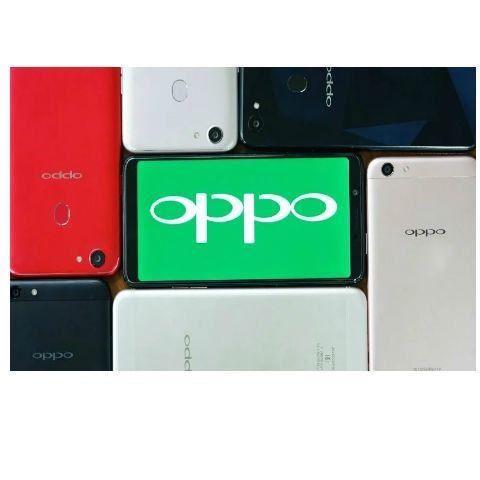 """26 जून को आ रहा है OPPO का यह अनोखा """"अंडर-डिस्प्ले कैमरा"""" स्मार्टफोन, हुई आधिकारिक पुष्टि"""