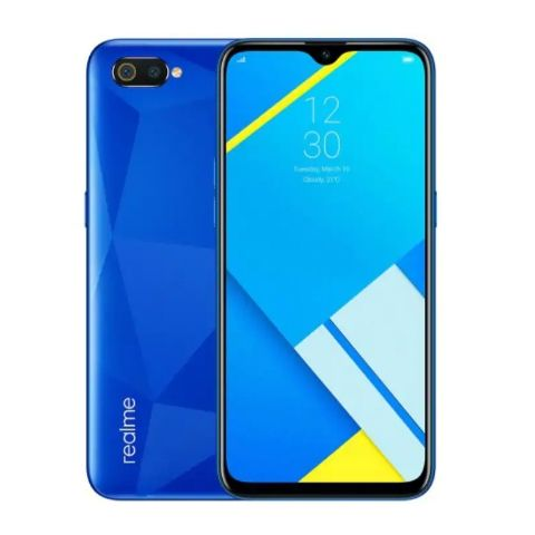 Realme C2 goes on sale today at 12 PM: Price, launch offers and all you need to know