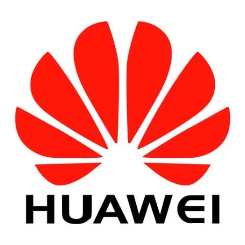 Harmony OS: Huawei patents name of its new Android replacement