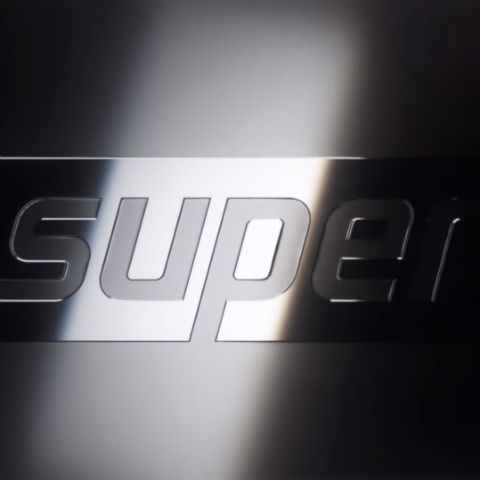 NVIDIA teases something 'super' for GeForce ahead of Computex 2019