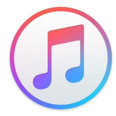 Apple sued for selling private iTunes data for approximately $136 per thousand customers