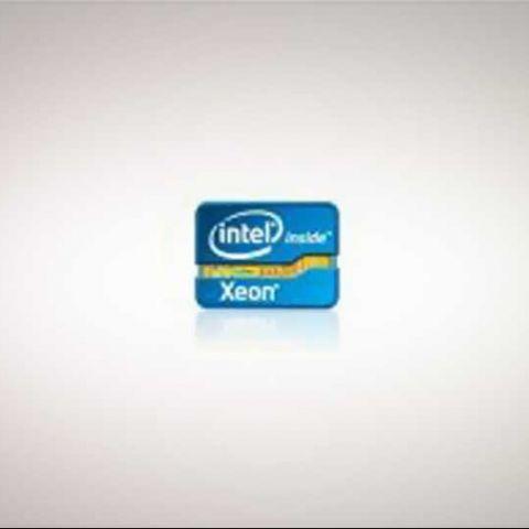 Intel India Development Centre spearheads Xeon E7 server processor family design