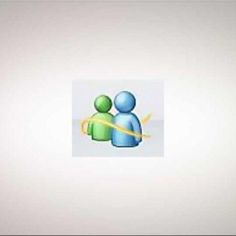 Leaked Windows 8 screenshots show upcoming Windows App Store