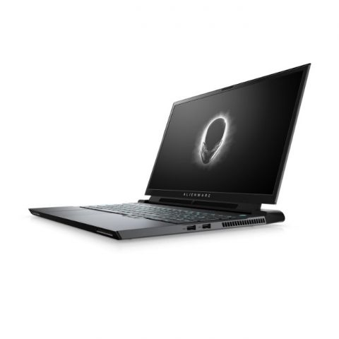 Dell unveils refreshed Alienware m15, m17 and G3 at Computex 2019