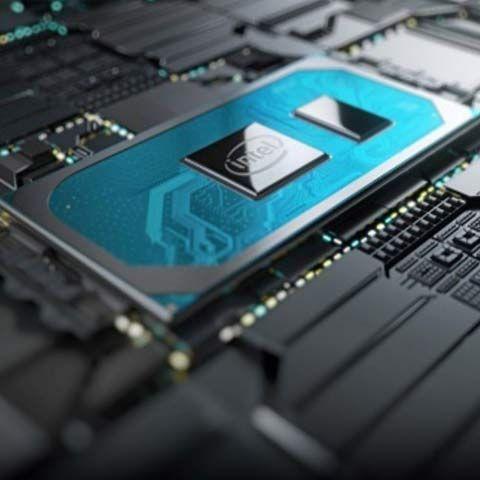 COMPUTEX 2019: Intel unveils 10th Gen Intel Core mobile processors (Ice Lake-U)